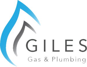 Giles Gas and Plumbing -